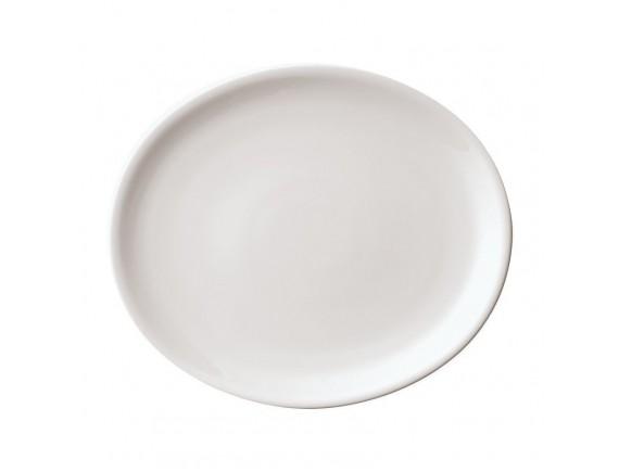 Блюдо овальное 28 см, Rotondo, Arthur Krupp. (67305-30)