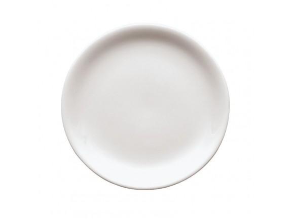 Крышка к кофейнику 0,3л, Rotondo, Arthur Krupp. (67305-50)