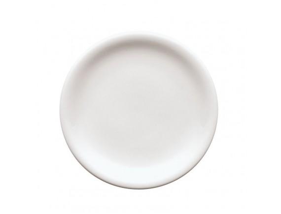 Крышка к кофейнику 0,6л, Rotondo, Arthur Krupp. (67305-52)