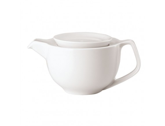 Чайник фарфоровый, 0.3 л, Rotondo, Arthur Krupp. (67305-53)