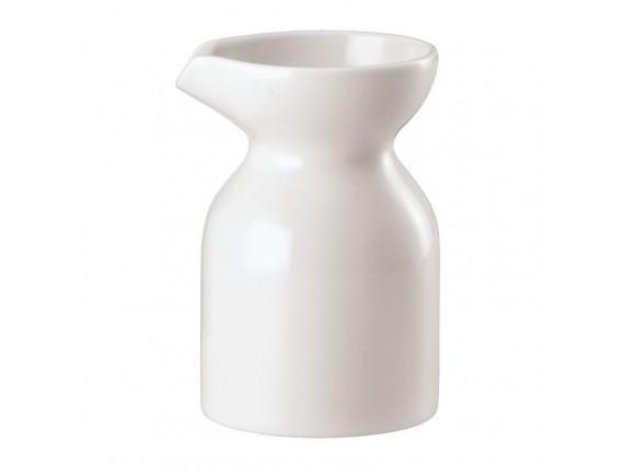 Молочник фарфоровый, 0.2 л, Rotondo, Arthur Krupp. (67305-57)