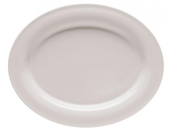 Блюдо овальное 26х20,5 см, Uovo, Arthur Krupp. (67308-29)