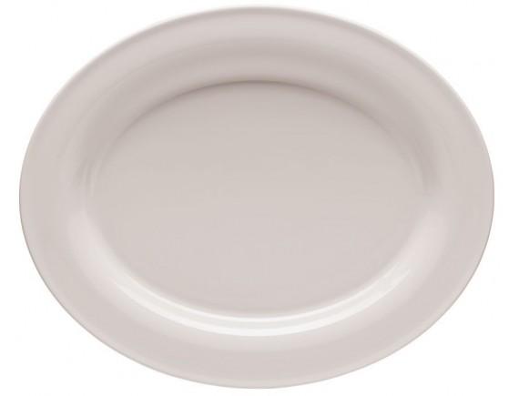 Блюдо овальное 32х25,5 см, Uovo, Arthur Krupp. (67308-30)