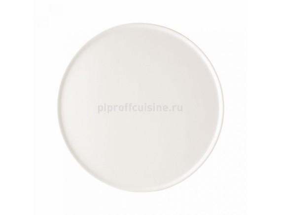 Блюдо для пиццы  30 см , Proff Cuisine (81200067)