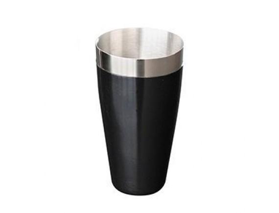 Шейкерный стакан,
