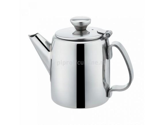 Чайник металлический, SUNNEX, 300 мл, Proff Cuisine. (92000064)