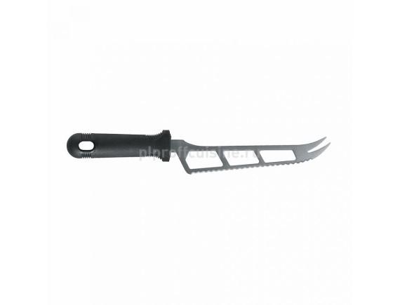 Нож для резки сыра