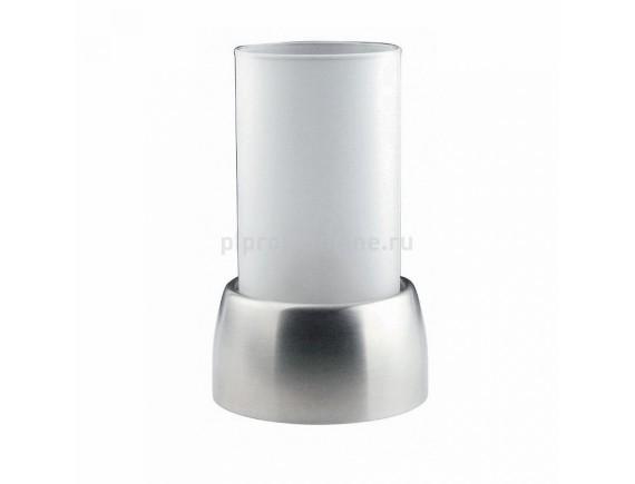 Подсвечник для чайной свечи