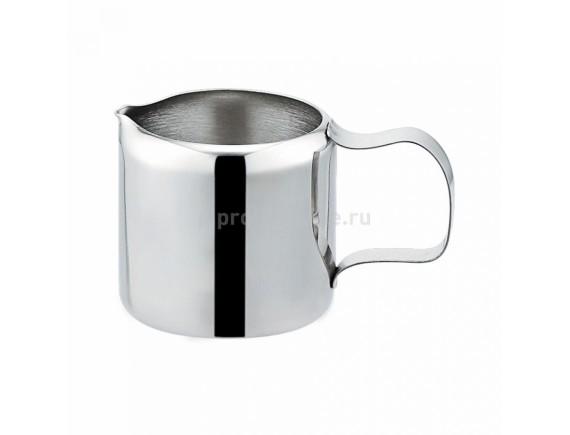 Молочник нержавеющая сталь, 30 мл, Proff Cuisine. (95001290)