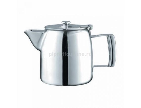 Чайник металлический, SUNNEX, 350 мл, Proff Cuisine. (95001292)