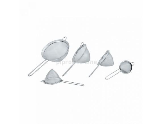 Cито с металлической ручкой, D=14.5cм, Proff Cuisine. (99002048)