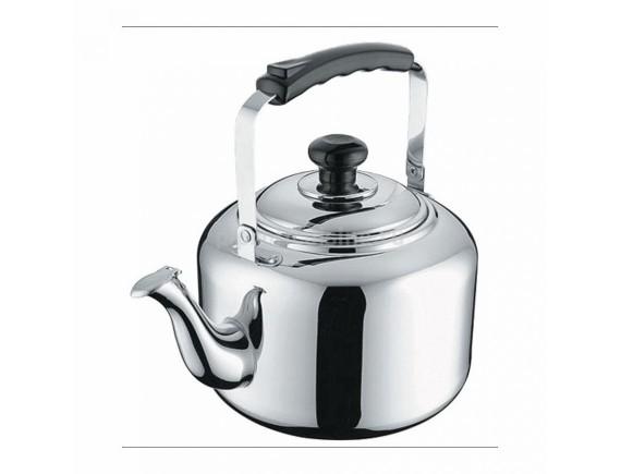 Чайник металлический сервировочный, 3 л, Proff Cuisine. (99002115)