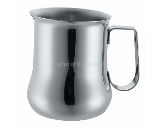 Питчер для молока 700мл, Proff Cuisine. (99002180)