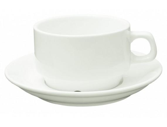 Чайная пара 150мл