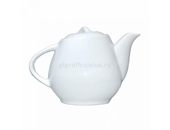 Крышка для чайника Life Quality