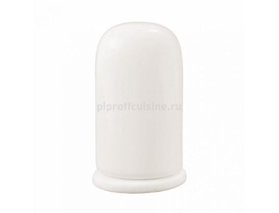 Стаканчик для зубочисток, с крышкой WHITE DREAM, Proff Cuisine. (99004055)