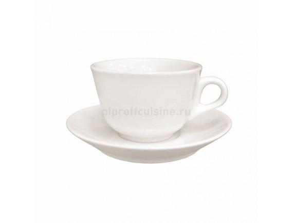 Кофейная пара 80мл