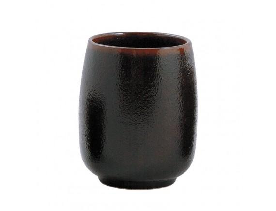 *99007002 Чашка для чая 64*80 180мл