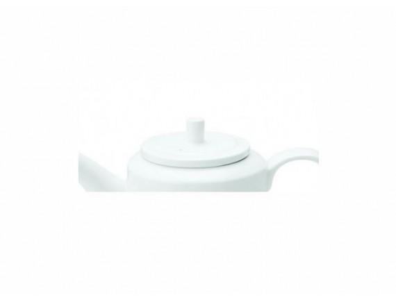 Крышка для чайника 800 мл, Prime, Ariane. (APRARN63080)