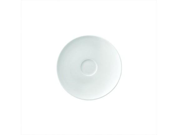 Блюдце для чашки эспрессо, 13 см, Vital Coupe, Ariane. (AVCARN14013)
