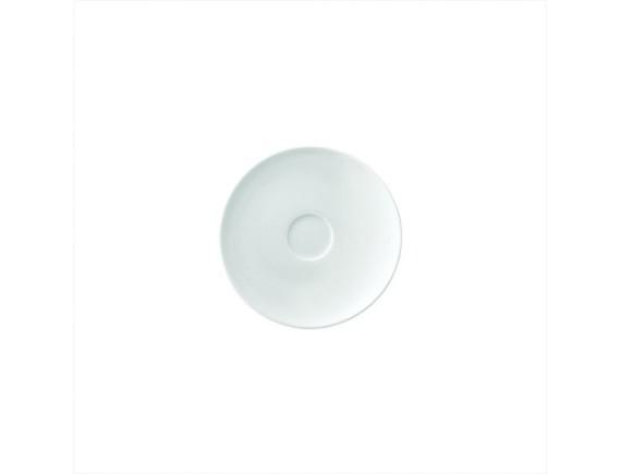 Блюдце для чайной чашки, 16 см, Vital Coupe, Ariane. (AVCARN14016)