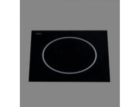 Плита индукционная встраивамая D230 (EINBAUGTRAT INDUKTION,2,5 кВт 230 В ,290х290х4), Berner (BI1EGM2,5)