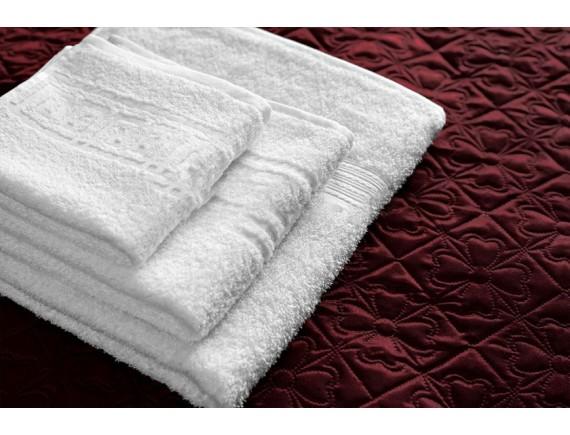 Полотенце для гостиниц, махровое для тела. (CCR0331)