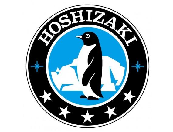 Freezer Extra castor, Hoshizaki (Extra castor)