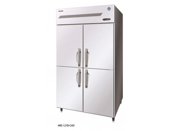 Freezer HFE140B (0,747 кВт, 230 В ,1400x850x2017), Hoshizaki (HFE140B-4)