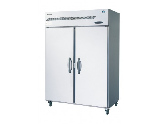 Freezer HFE140B (0,747 кВт, 230 В ,1400x850x2017), Hoshizaki (HFE140B)