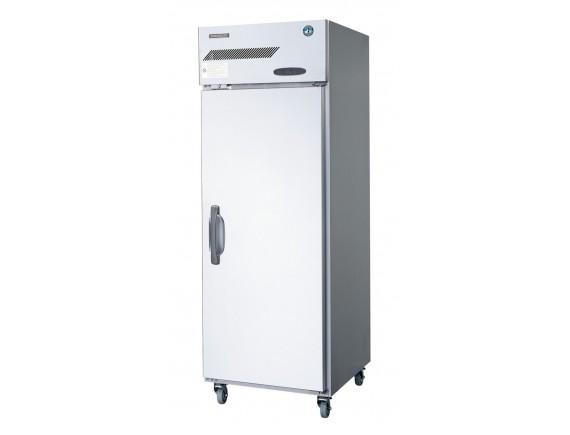 Freezer HFE70B-2 (0,513 кВт, 230 В ,700x850x2017), Hoshizaki (HFE70B-2)