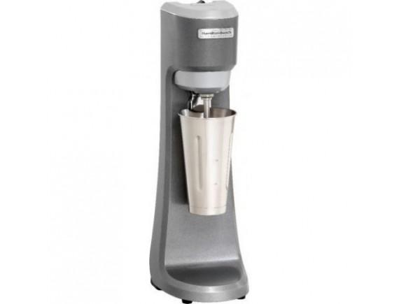 Миксер для молочных коктейлей, 1 стакан из нержавеющей стали, Hamilton Beach. (HMD200-CE)