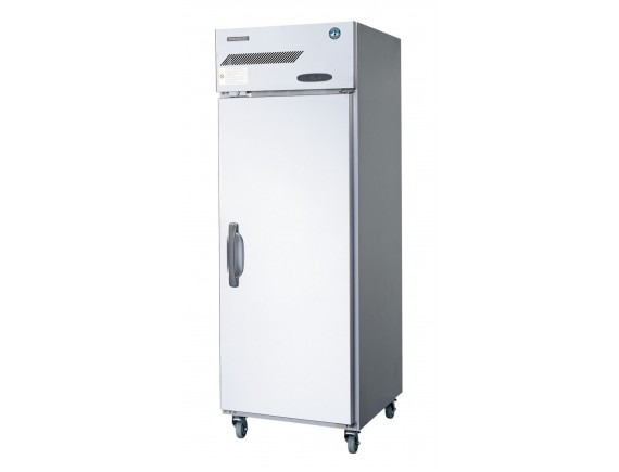 Freezer HRE70B-2 (0,355 кВт, 230 В ,370x310x350), Hoshizaki (HRE70B-2)
