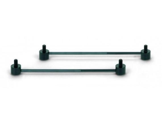 Запасной набор лезвий для PC I, Giesser Messer. (PC ST)
