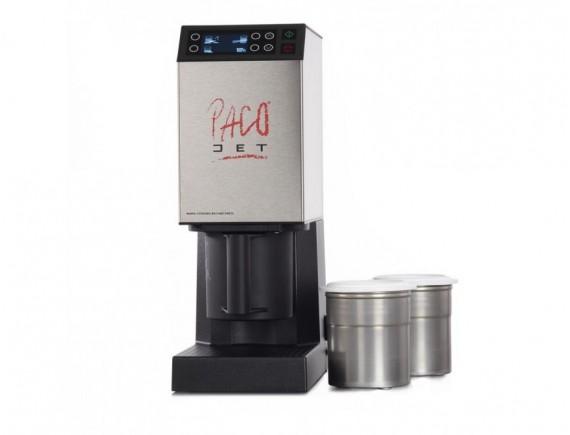 Профессиональный электромеханический гомогенизатор второго поколения Pacojet 2 (PJ02)