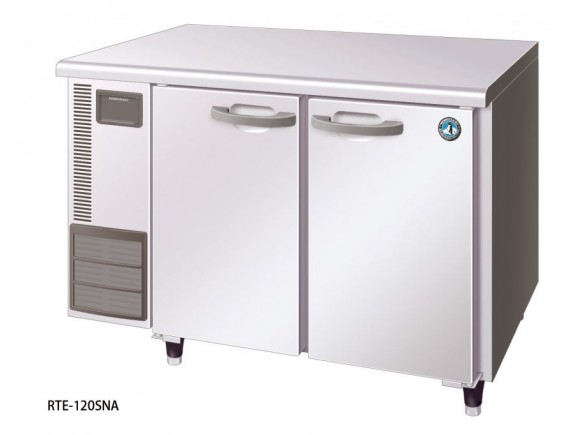 Freezer RTE120SNA, Hoshizaki (RTE120SNA)