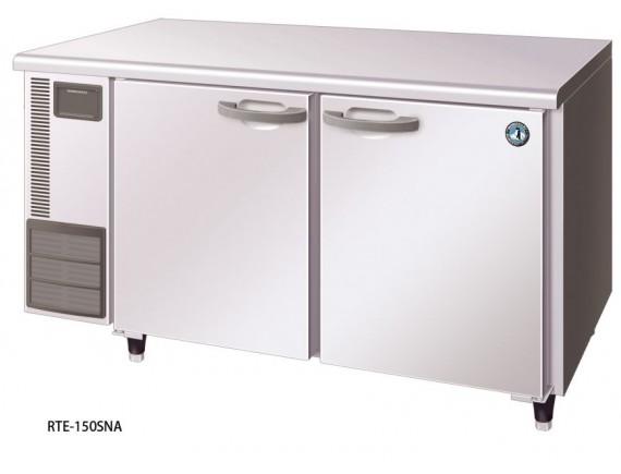 Freezer RTE150SNA, Hoshizaki (RTE150SNA)