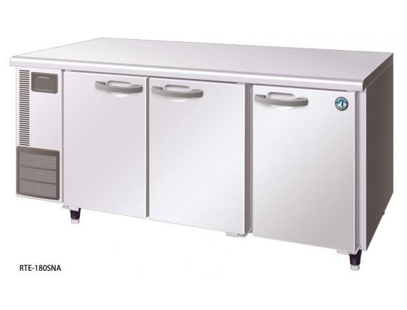 Freezer RTE180SNA, Hoshizaki (RTE180SNA)
