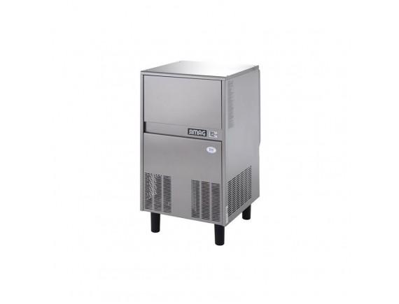 Льдогенератор, производительность до 70кг/сут, SIMAG. (SPR 80)