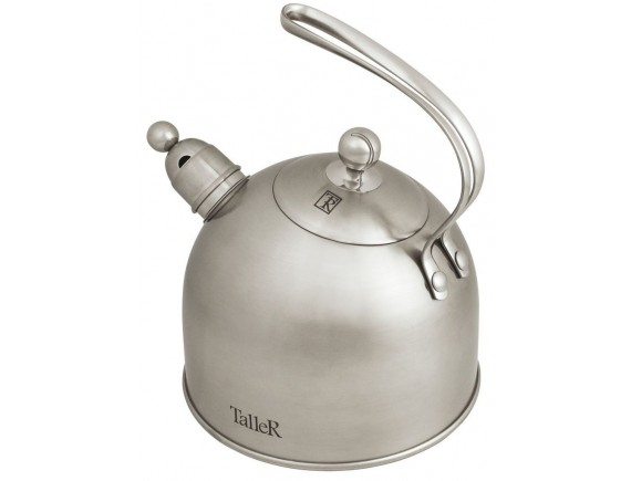 Чайник, обьем- 2 л, TALLER. (TR-1343)