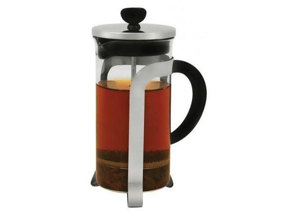 Френч пресс для чая, обьем-600 мл, TALLER. (TR-2307)
