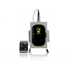 Ультразвуковой гомогенизатор Sonicprep,  PolyScience Sonicprep излучает ультразвуковые звуковые волны или «обрабатывает ультразвуком» для извлечения, инфузии, гомогенизации, эмульгирования, суспендирования, удаления газа или даже быстрого создания бочкооб