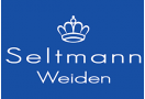Seltmann Weiden