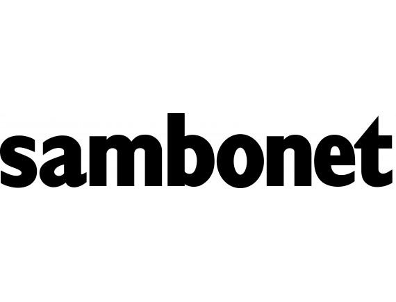 Столовые приборы Sambonet Италия